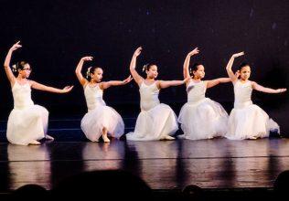 d8497223fa SAMADHI DANCE - ESCOLA DE DANÇAS E ARTES