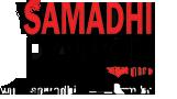 SAMADHI DANCE